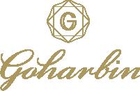 Goharbin  Logo