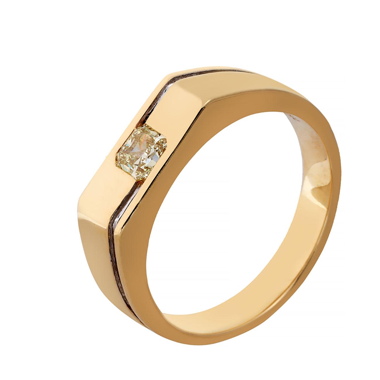 حلقه برليان 77936 A گوهربين goharbin