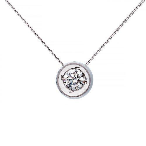 مدال برليان 80515 A گوهربين goharbin
