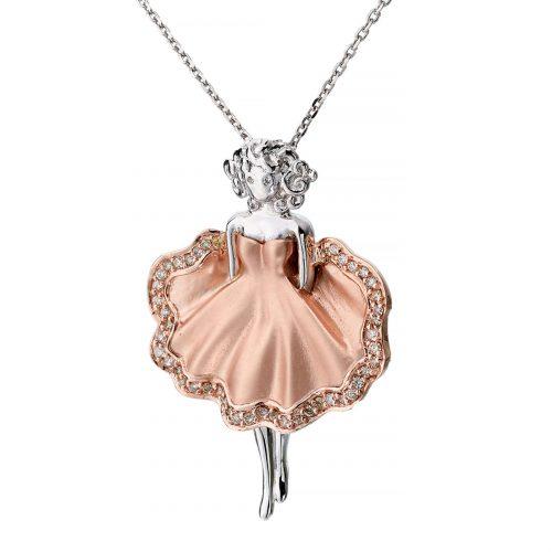 مدال برليان 81021 A گوهربين goharbin