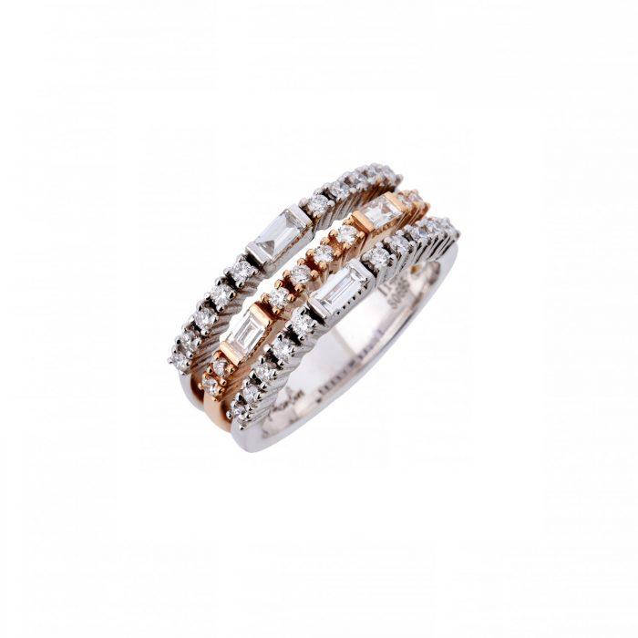 Bicoloured_brilliant_rings-Goharbin-Goharbin