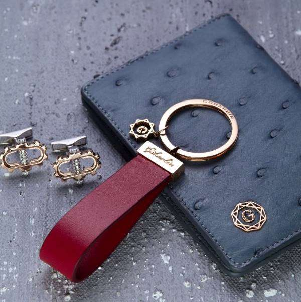 Goharbin accessories