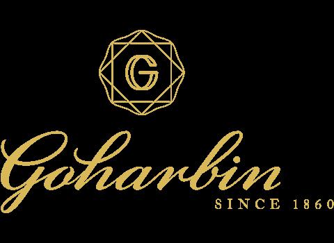 Goharbin jewelry