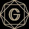 Official Website of Goharbin Brand-Luxury Jewelry
