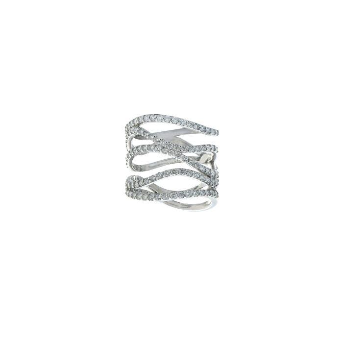 coil diamond ring2