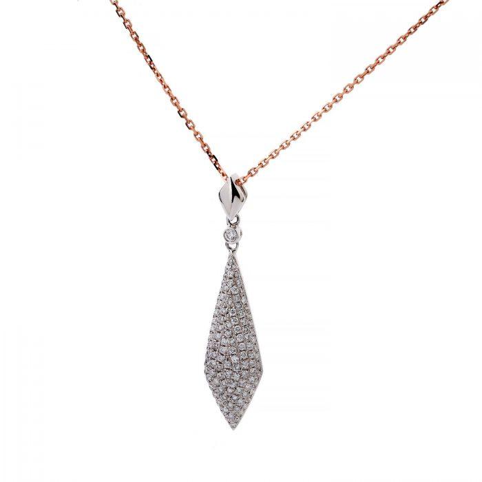 Brilliant_lozenge_medal_Goharbin-jewelry-مدال-گوهربین
