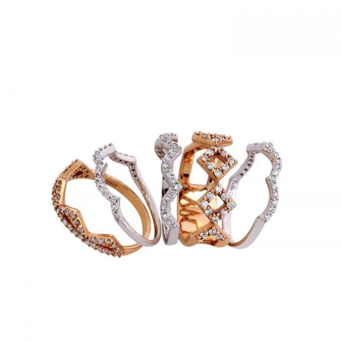 Brilliant_piece_rings_Goharbin-Goharbin-Jewerly