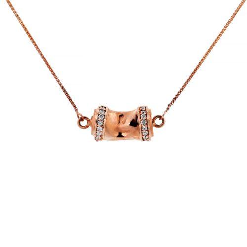 Can_brilliant_medal_Goharbin-jewelry-مدال-گوهربین