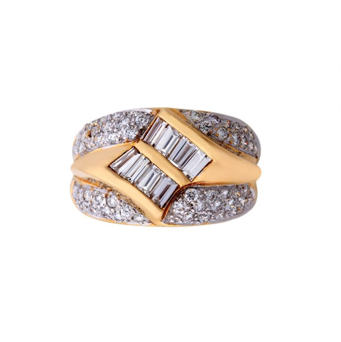 Classic_brilliant_rings_Goharbin-Goharbin-Jewerly