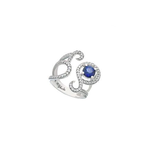 Goharbin Sapphire ring2