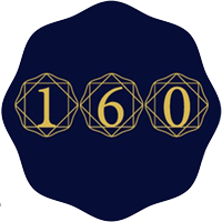 160 Years of Brilliance