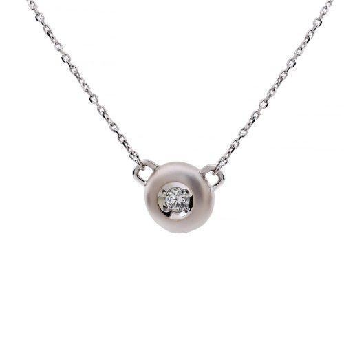 Socket Diamond Pendant Gogarbin Medal